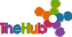 Community Hub